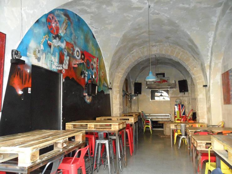 RGROOM:  tarz Bar & kulüpler