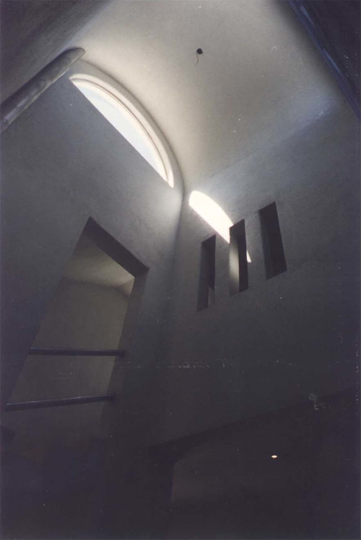 Torre Suárez: Casas de estilo  por Moya-Arquitectos