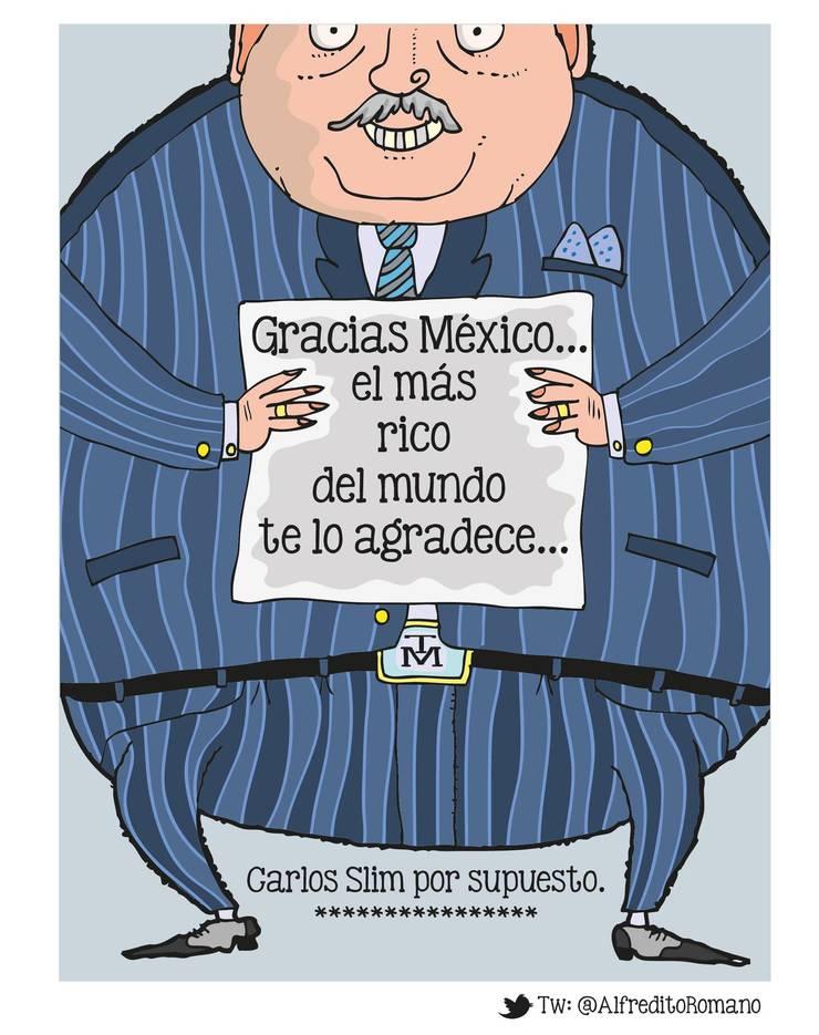 Te Pellizco: Comedor de estilo  por Tepellizco