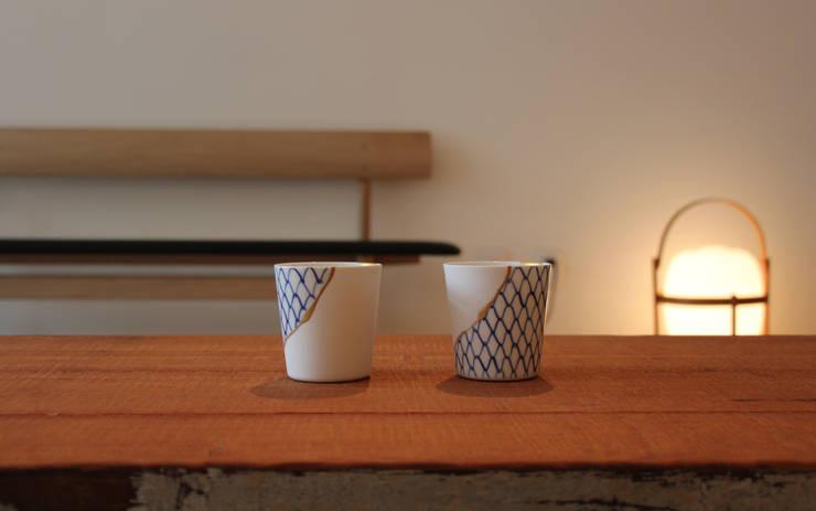 twotoo: studio noteが手掛けたキッチンです。