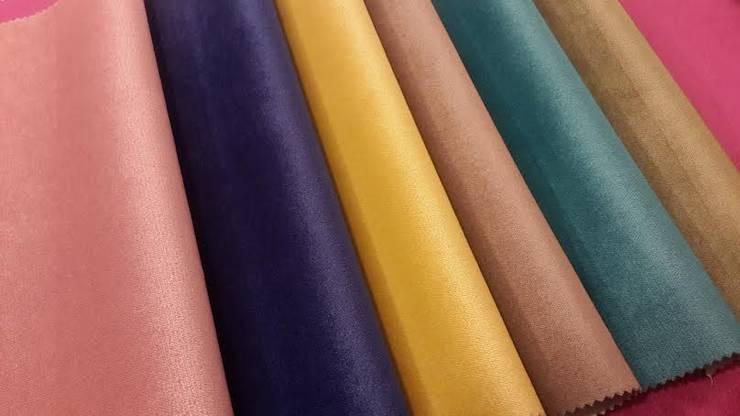 LMS GROUP – LMS Tekstil:  tarz