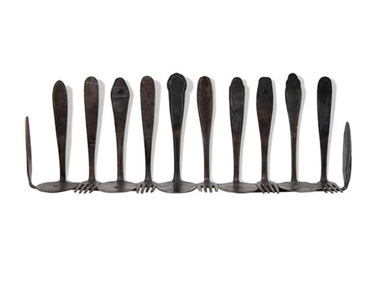 ReGaLoe:  Küche von Anna Fankhaenel Produktdesign