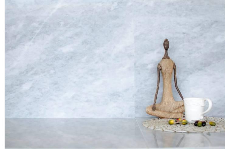 Alimoglu Mermer Granit – Alimoglu Mermer:  tarz