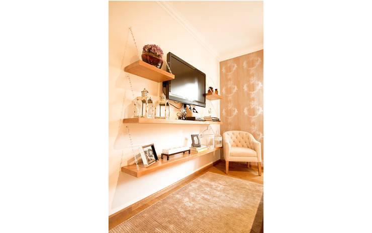 classic Bedroom by Ploka 8.7