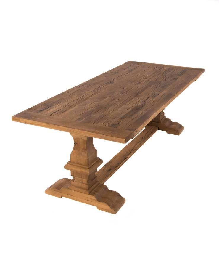 Alte Eiche Tisch \