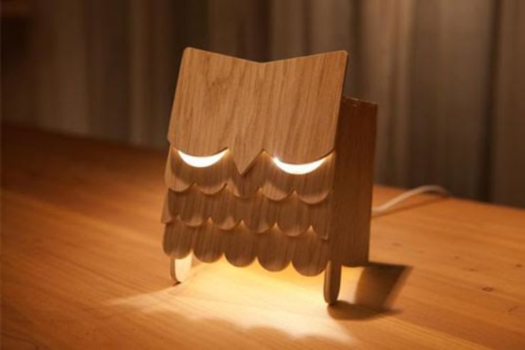 BEZA: styl , w kategorii Pokój dziecięcy zaprojektowany przez BEZA PROJEKT