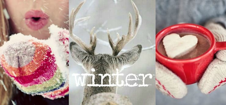 Autum/Winter:  Woonkamer door Pritti fashion & more