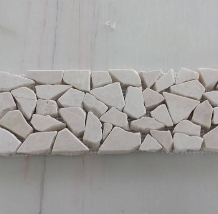 gurbuzmermer – Turkish Marble:  tarz
