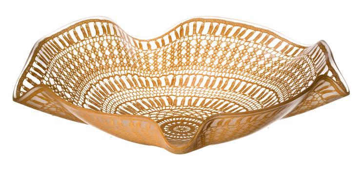 Bowls: Hogar de estilo  por Kat & Ibin