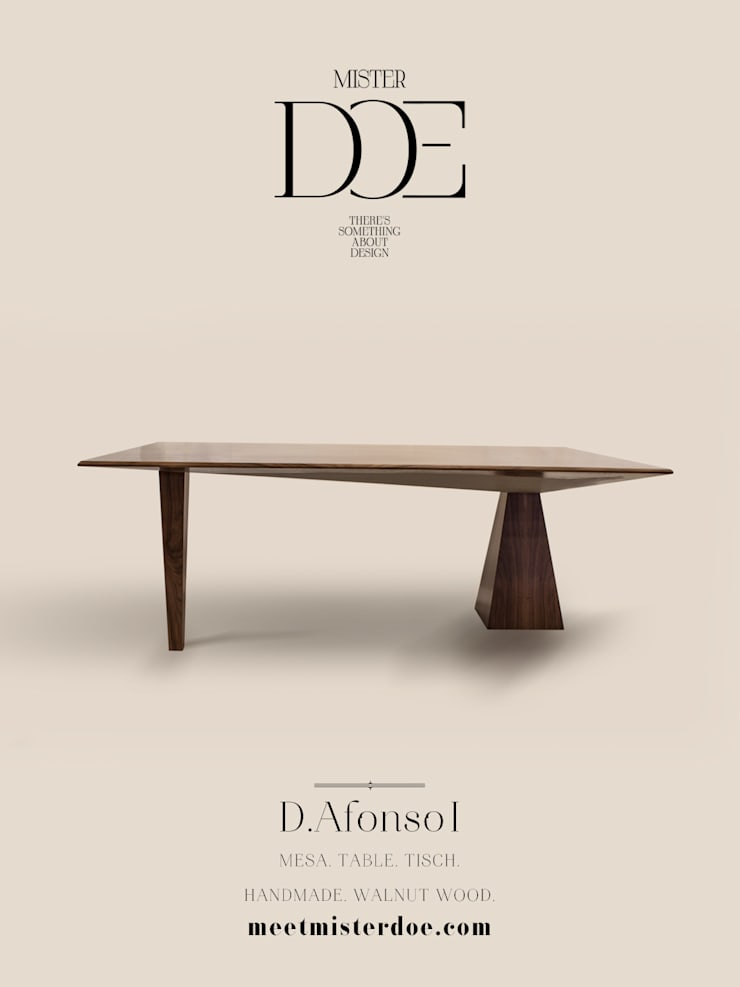 classic  by Mr. Doe, Classic Wood Wood effect