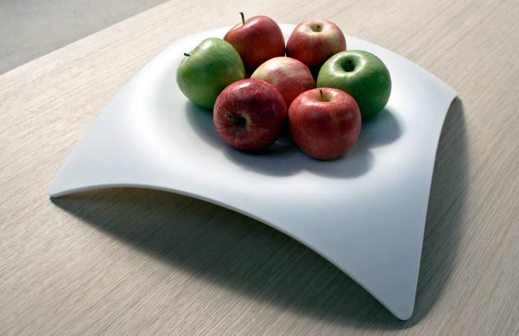 Comedor de estilo  de Jay Watson design
