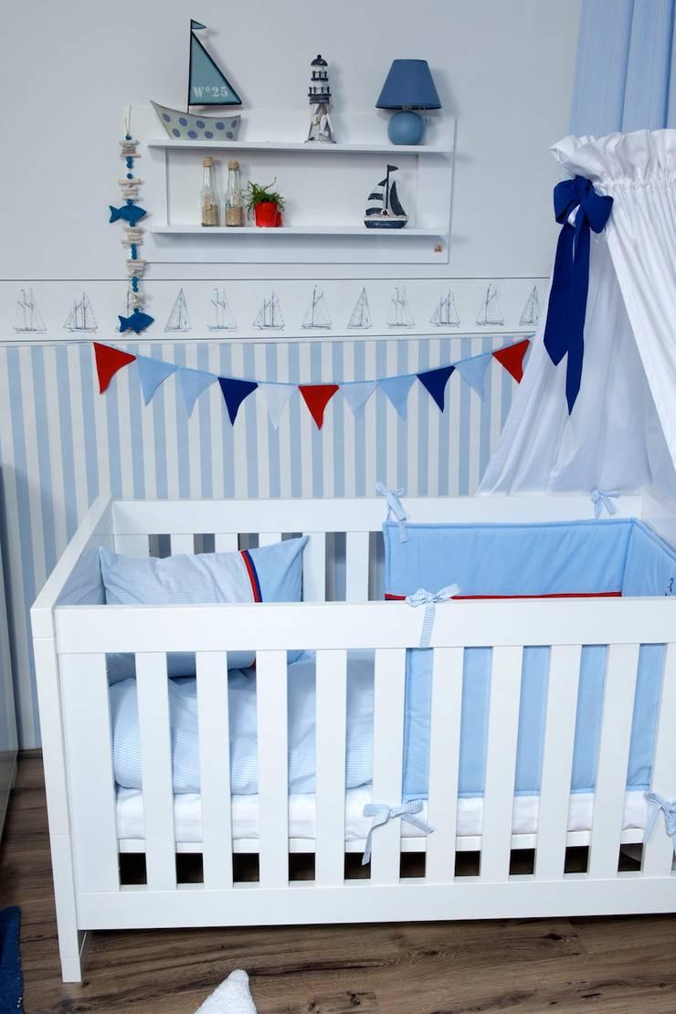 Babyzimmer Kinderzimmer Mobel By Kidsroomstyle Krs Design Homify