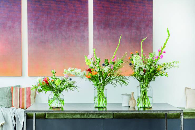 Paisajismo de interiores de estilo  por Bloomon Deutschland