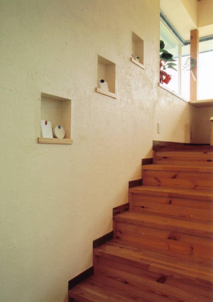 skog: 株式会社 atelier waonが手掛けた和室です。,
