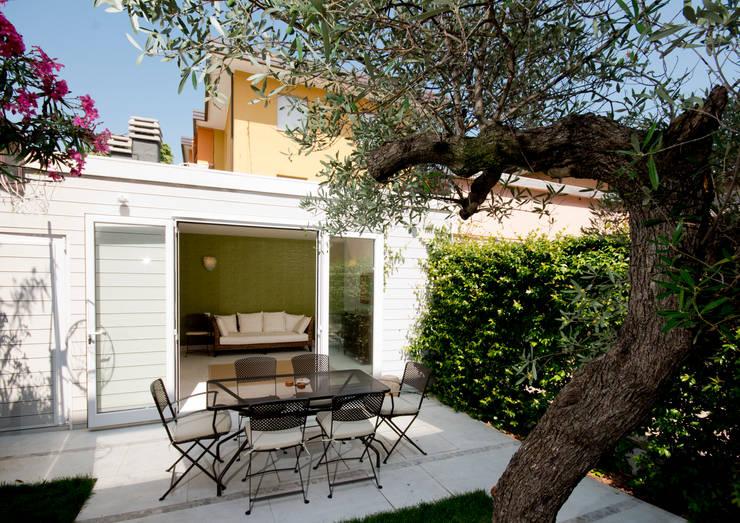 Garden by bilune studio
