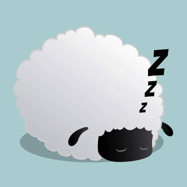 Sleepkube:   por BOXCODE