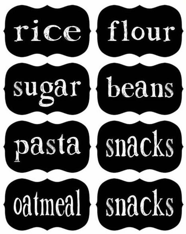 Productos para Cocina: Cocina de estilo  por Punto&Casa