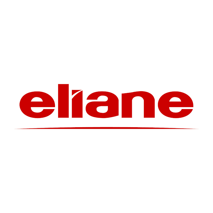 Eliane Revestimentos:   por Eliane Revestimentos