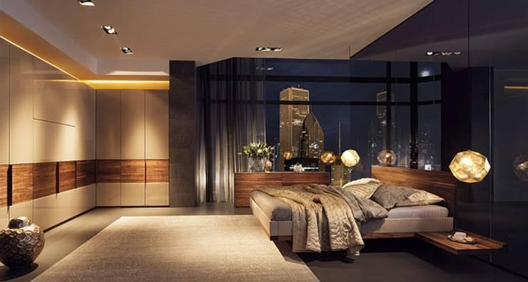 par Design Lounge Hinke Wien Moderne Verre