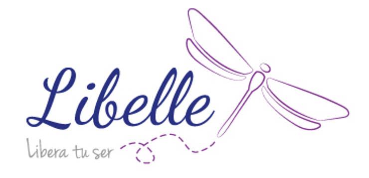 Libelle:  de estilo  por Xarzamora Diseño