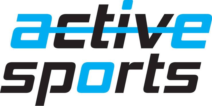 ActiveSports:  de estilo  por Xarzamora Diseño