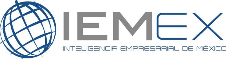IEMex:  de estilo  por Xarzamora Diseño