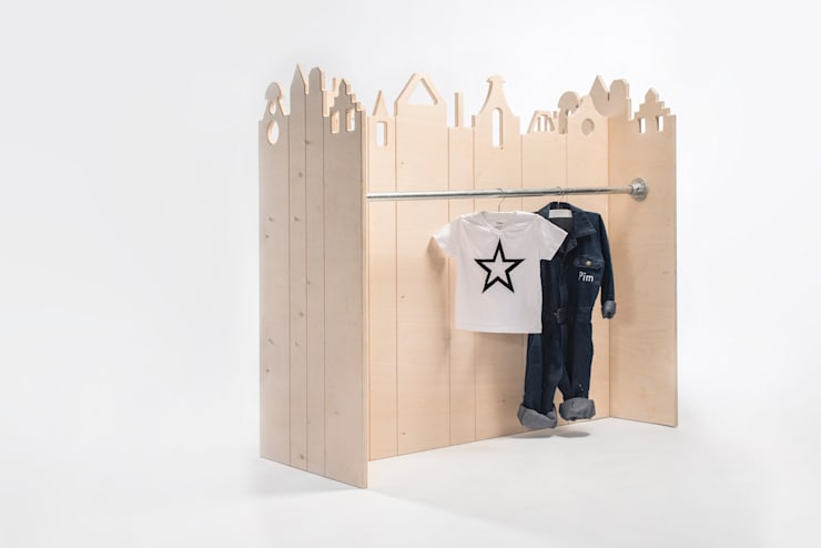 modern  by Kamer13a, Modern Wood Wood effect