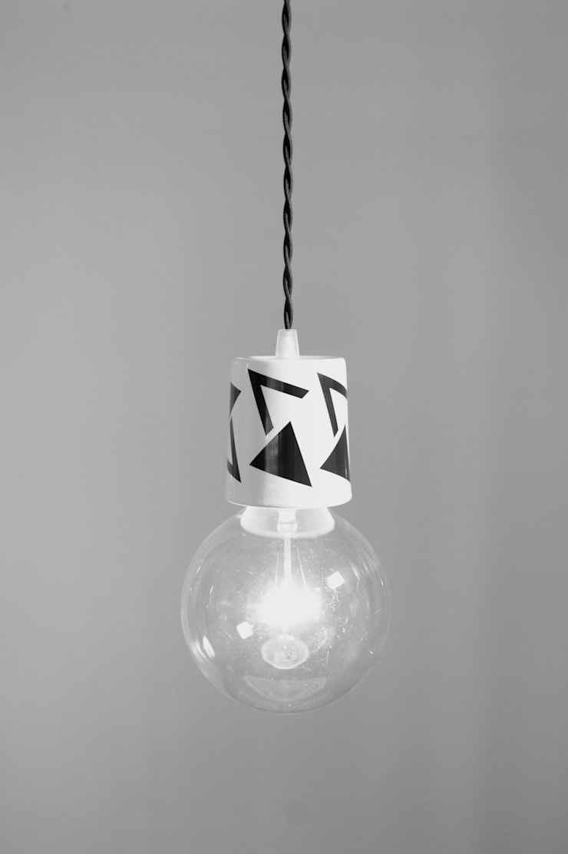 de NEO design studios Minimalista Cerámico