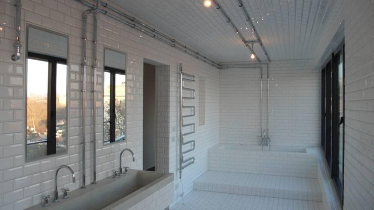 schallschutz mit diesen einrichtungstipps sch tzt du dich zu hause gegen l rm. Black Bedroom Furniture Sets. Home Design Ideas