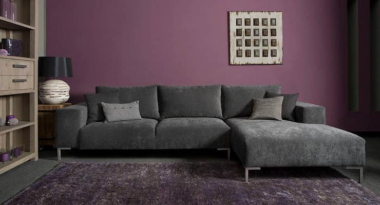 modern  by Floris van Gelder, Modern