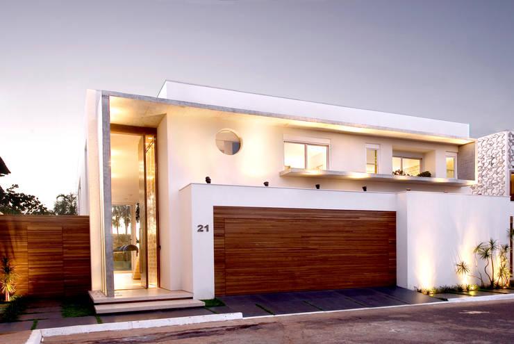 7 Moglichkeiten Eine Schone Garage Zu Gestalten