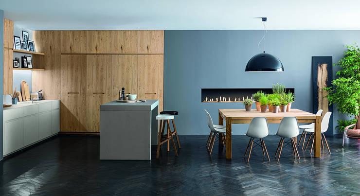 cucine: Cucina in stile  di info5635