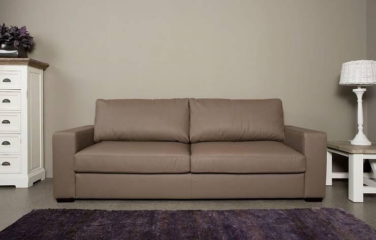 Giorno sofa - UrbanSofa:   door UrbanSofa, Landelijk