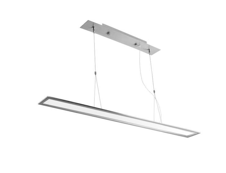 ATENEA REF.C-166: Hogar de estilo  de Pujol Iluminacion