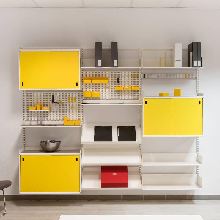 Estudio de estilo  por Elfa Deutschland GmbH