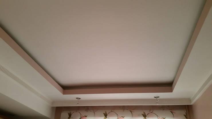 Bilgin Dekorasyon – Bilgin Dekorasyon:  tarz Duvarlar