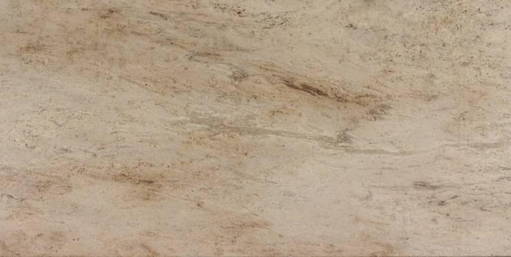 Hurtownia kamienia naturalnego - Granit: styl , w kategorii  zaprojektowany przez Merkam  - Łódź ul. Św. Jerzego 9 ,Nowoczesny Granit