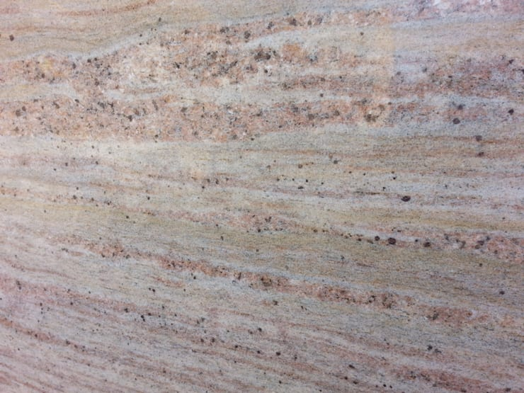 Hurtownia kamienia naturalnego - Granit: styl , w kategorii  zaprojektowany przez Merkam  - Łódź ul. Św. Jerzego 9 ,Nowoczesny Kamień
