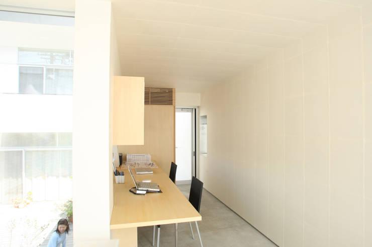 3--lab의  서재 & 사무실