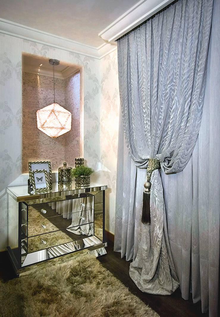 Bedroom by Spengler Decor,