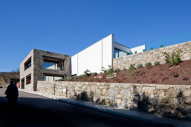 by Fcc Arquitectura