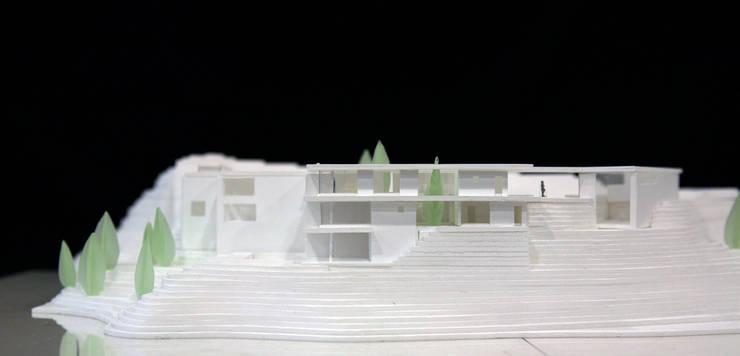 cp project: IDÉEAA _ 이데아키텍츠의