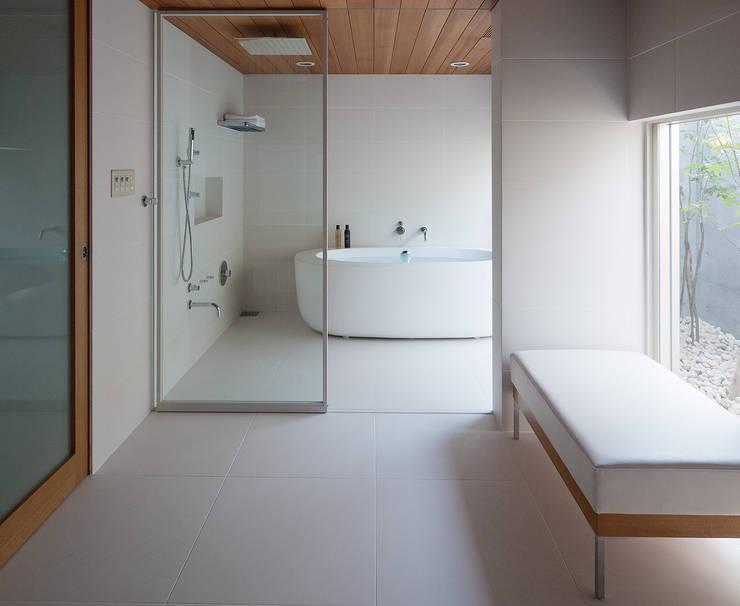 衛浴 by フォンテトレーディング株式会社
