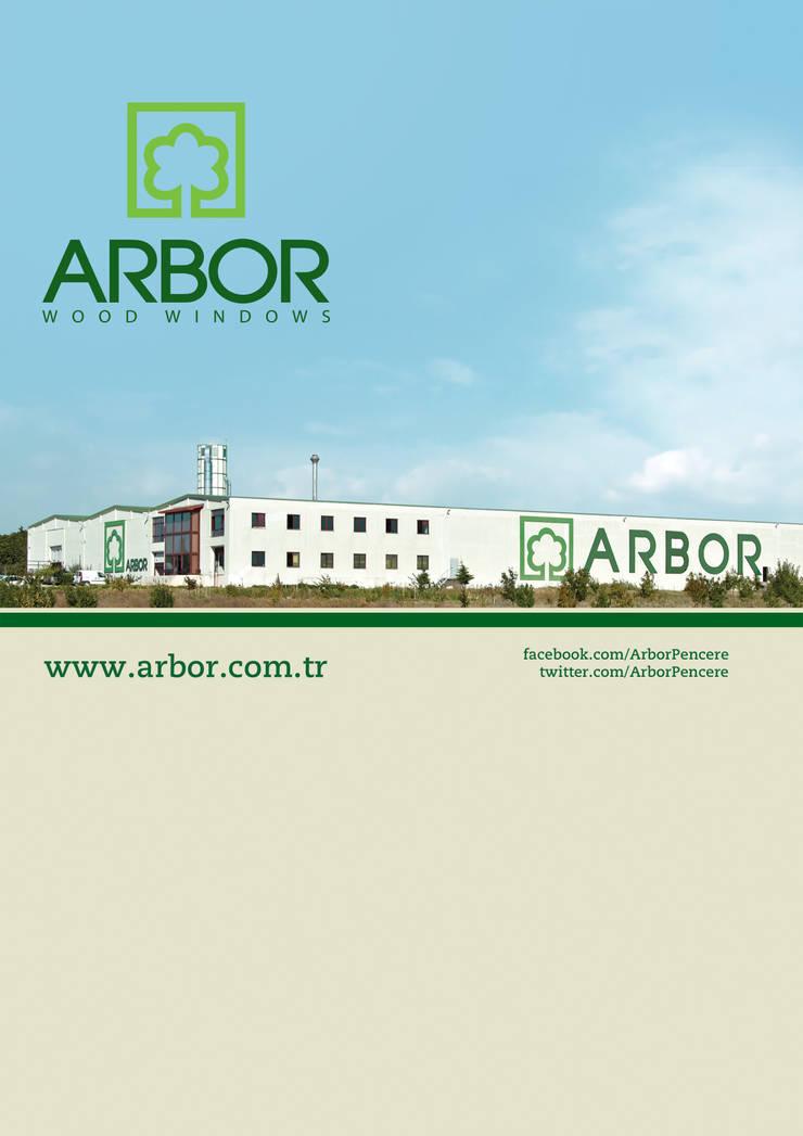 """Arbor Selectron Ltd. Şti. – Arbor: {:asian=>""""Asya"""", :classic=>""""klasik"""", :colonial=>""""sömürge"""", :country=>""""kırsal tarz"""", :eclectic=>""""eklektik"""", :industrial=>""""Sanayi"""", :mediterranean=>""""Akdeniz"""", :minimalist=>""""minimalist"""", :modern=>""""modern"""", :rustic=>""""rustik"""", :scandinavian=>""""İskandinav"""", :tropical=>""""tropikal""""} tarz ,"""
