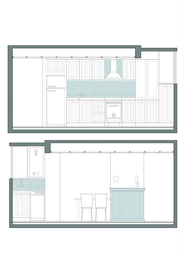 Proyecto 4:  de estilo  por Agustín Cetrángolo