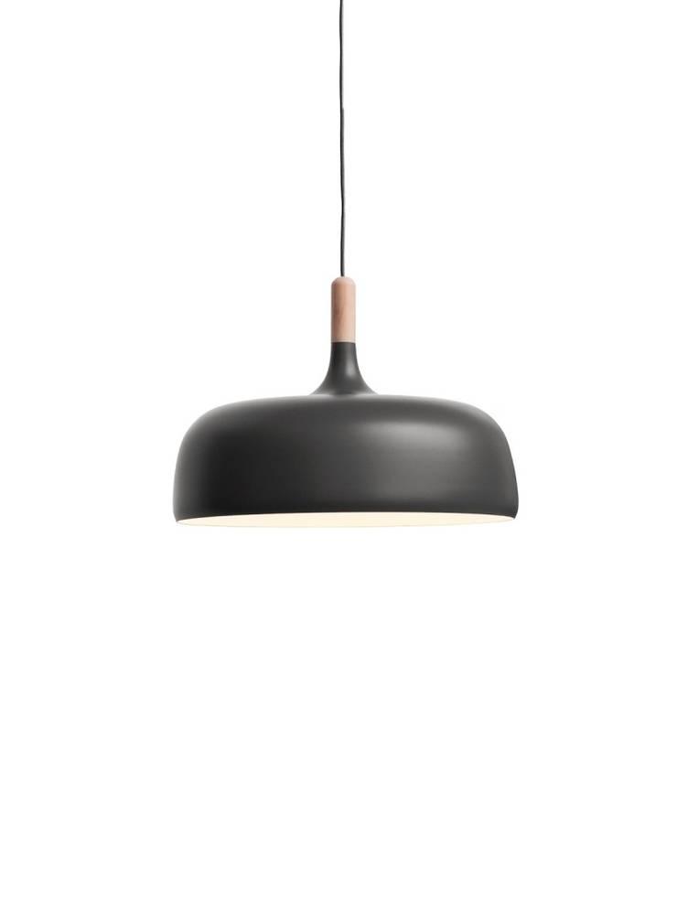scandinavian  by Designort, Scandinavian Iron/Steel