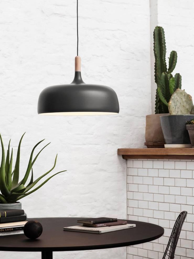 Kitchen by Designort,