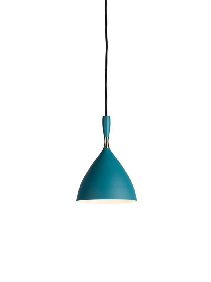 scandinavian  by Designort, Scandinavian Aluminium/Zinc