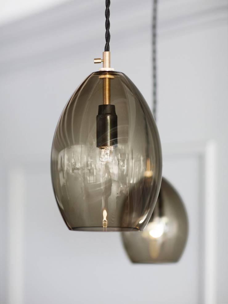 scandinavian  by Designort, Scandinavian Glass