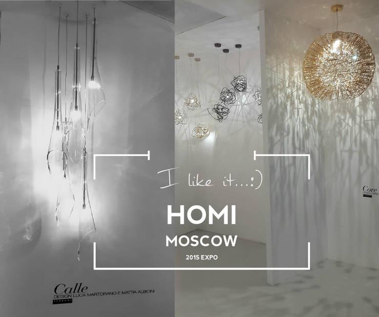 de style  par More Than Design , Moderne